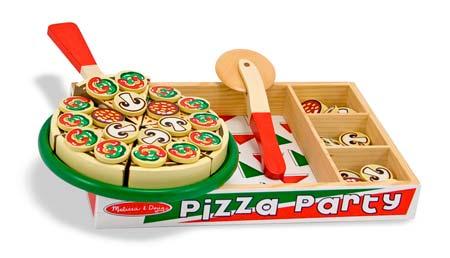 0167_PizzaParty-Pkg_lr.jpg