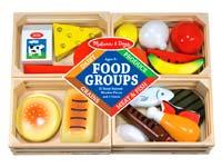 0271_FoodGroups-pkg_sm.jpg