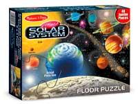0413_48pcFloorPuzzle-SolarSystem_sm.jpg