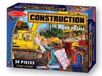 0417_24pcFloorPuzzle-Construction_sm.jpg
