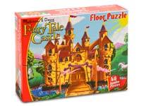 0419_48pcFloorPuzzle-FairyTaleCastle_sm.jpg