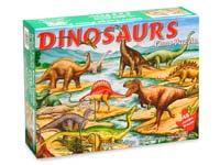 0421_48pcFloorPuzzle-Dinosaurs_sm.jpg