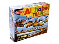 0424_27pcFloorPuzzle-AlphabetTrain_sm.jpg