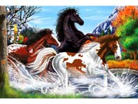 0426_48pcFloorPuzzle-Horses_sm.jpg