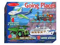0432_GoingPlacesFloorPuzzle-4puzzles_sm.jpg