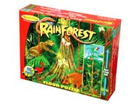 0444_100pcFloorPuzzle-RainForest_sm.jpg