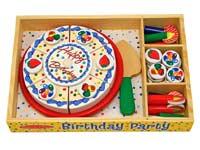 0511_BirthdayCake-pcs_sm.jpg