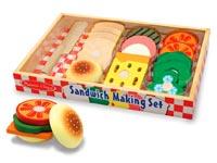 0513_SandwichMakingSet_sm.jpg