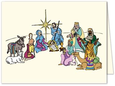 71004_nativity-A2_lg.jpg