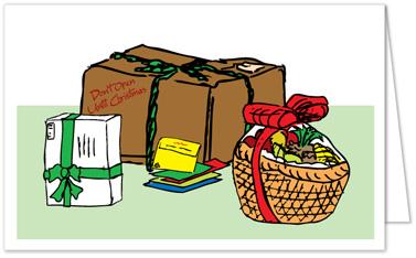 71054-christmas-packages_lg.jpg