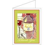 85036_Wine_country_sm.jpg