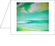 85050_Sea_Sky_AS_sm.jpg