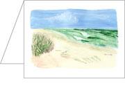 85063_Beach_Scene_sm.jpg