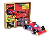 0777_MightyBuilders_RaceCar_Assembled_sm.jpg