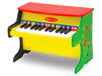 1314_Learn_to_PlayPiano_sm.jpg