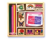1632_StampSet_Friendship_sm.jpg
