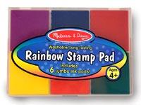 1637_StampPad_Rainbow_sm.jpg