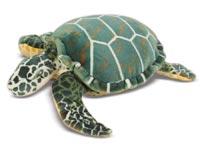 2127_Plush_Turtle_sm.jpg