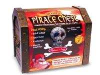 2576_PirateChest_pkg_sm.jpg