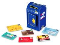 2579_MailBox_pcs_sm.jpg