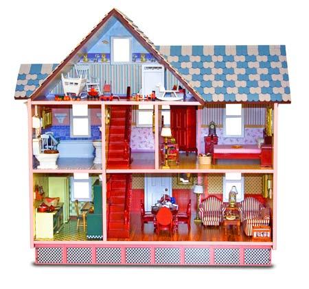 2580_VictorianDollHouse_Back_Furnished_Accessorized_lr.jpg