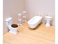 2584_BathroomFurnitureSet_sm.jpg