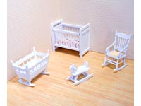 2585_NurseryFurnitureSet_sm.jpg