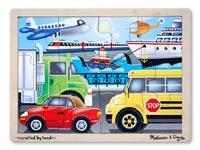 2931_WdnJigsaw_Vehicles_12pc_sm.jpg