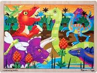 2936_WdnJigsaw_Dinosaurs_24pc_sm.jpg