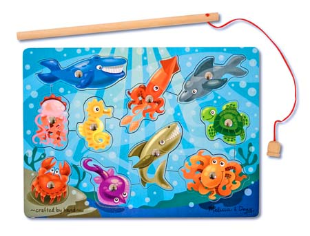 3778_Magnetic_Fishing_Game_lr.jpg