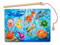 3778_Magnetic_Fishing_Game_sm.jpg