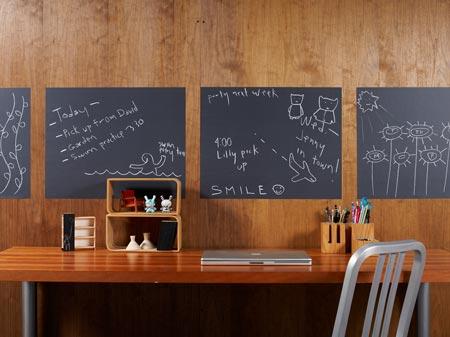 wc68345_chalkboard_lr.jpg