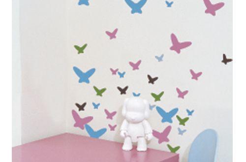 wc68359_flutterflies_lr.jpg