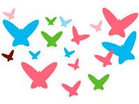 wc68359_flutterflies_sm.jpg